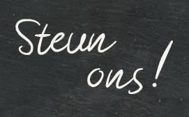Steunons3