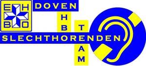 Vereniging EHBO Doven en Slechthorenden